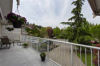 "Photo 13: 21591 47 Avenue in Langley: Murrayville House for sale in ""Macklin Corners Murrayville"" : MLS®# R2165388"