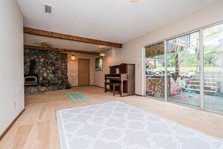 Photo 17: 1835 EUREKA Avenue in Port Coquitlam: Citadel PQ House for sale : MLS®# R2167043