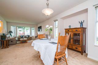 Photo 9: 1835 EUREKA Avenue in Port Coquitlam: Citadel PQ House for sale : MLS®# R2167043