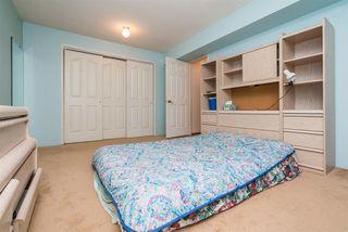 Photo 15: 1835 EUREKA Avenue in Port Coquitlam: Citadel PQ House for sale : MLS®# R2167043