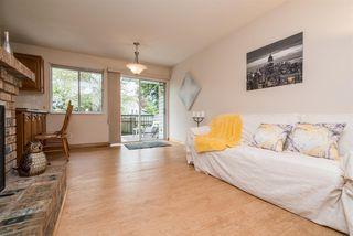 Photo 5: 1835 EUREKA Avenue in Port Coquitlam: Citadel PQ House for sale : MLS®# R2167043