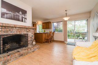 Photo 4: 1835 EUREKA Avenue in Port Coquitlam: Citadel PQ House for sale : MLS®# R2167043