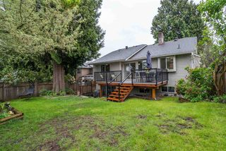 Photo 19: 1835 EUREKA Avenue in Port Coquitlam: Citadel PQ House for sale : MLS®# R2167043