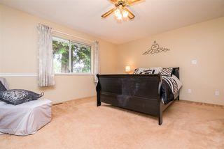 Photo 10: 1835 EUREKA Avenue in Port Coquitlam: Citadel PQ House for sale : MLS®# R2167043