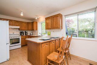 Photo 2: 1835 EUREKA Avenue in Port Coquitlam: Citadel PQ House for sale : MLS®# R2167043