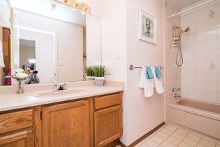 Photo 14: 1835 EUREKA Avenue in Port Coquitlam: Citadel PQ House for sale : MLS®# R2167043