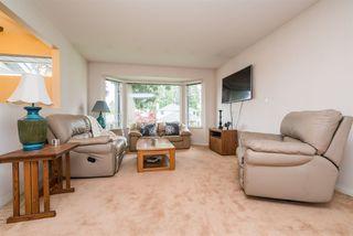 Photo 6: 1835 EUREKA Avenue in Port Coquitlam: Citadel PQ House for sale : MLS®# R2167043