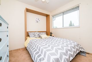 Photo 13: 1835 EUREKA Avenue in Port Coquitlam: Citadel PQ House for sale : MLS®# R2167043