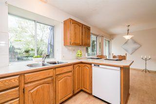 Photo 3: 1835 EUREKA Avenue in Port Coquitlam: Citadel PQ House for sale : MLS®# R2167043