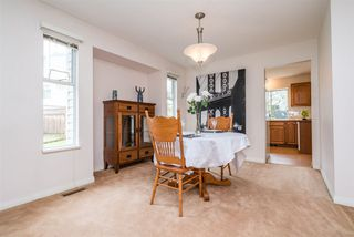 Photo 8: 1835 EUREKA Avenue in Port Coquitlam: Citadel PQ House for sale : MLS®# R2167043