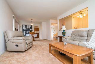 Photo 7: 1835 EUREKA Avenue in Port Coquitlam: Citadel PQ House for sale : MLS®# R2167043
