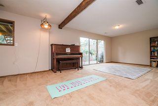 Photo 16: 1835 EUREKA Avenue in Port Coquitlam: Citadel PQ House for sale : MLS®# R2167043