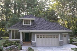 """Photo 1: 5 14505 MORRIS VALLEY Road in Mission: Lake Errock House for sale in """"Harrison Lanes"""" : MLS®# R2168430"""