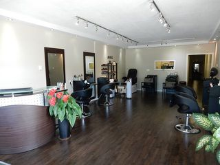 Photo 3: 6596 Victoria Drive in Vancouver: Killarney VE Business for sale (Vancouver East)  : MLS®# C8007514