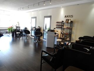 Photo 4: 6596 Victoria Drive in Vancouver: Killarney VE Business for sale (Vancouver East)  : MLS®# C8007514