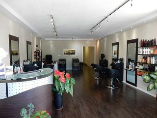 Photo 2: 6596 Victoria Drive in Vancouver: Killarney VE Business for sale (Vancouver East)  : MLS®# C8007514
