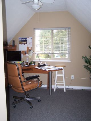 Photo 7: 6172 188th Street in Cloverdale: Home for sale