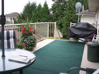 Photo 9: 6172 188th Street in Cloverdale: Home for sale