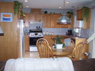 Photo 5: 6172 188th Street in Cloverdale: Home for sale