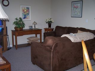 Photo 6: 6172 188th Street in Cloverdale: Home for sale