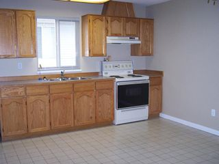 Photo 13: 6172 188th Street in Cloverdale: Home for sale