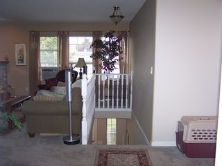 Photo 8: 6172 188th Street in Cloverdale: Home for sale