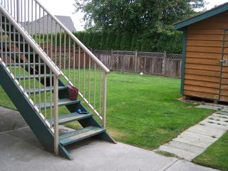 Photo 10: 6172 188th Street in Cloverdale: Home for sale