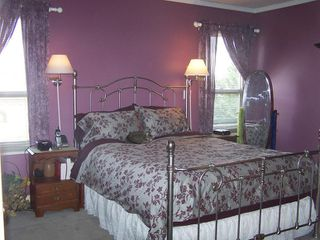 Photo 11: 6172 188th Street in Cloverdale: Home for sale