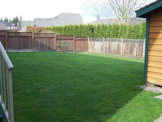 Photo 12: 6172 188th Street in Cloverdale: Home for sale