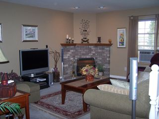 Photo 3: 6172 188th Street in Cloverdale: Home for sale