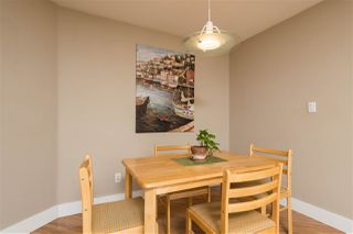 Photo 6: 205 2401 HAWTHORNE AVENUE in Port Coquitlam: Central Pt Coquitlam Condo for sale : MLS®# R2171855
