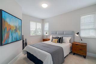 "Photo 14: 47 40200 GOVERNMENT Road in Squamish: Garibaldi Estates Townhouse for sale in ""VIKING RIDGE"" : MLS®# R2179416"