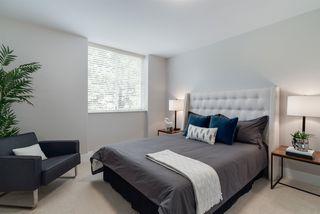 "Photo 10: 47 40200 GOVERNMENT Road in Squamish: Garibaldi Estates Townhouse for sale in ""VIKING RIDGE"" : MLS®# R2179416"