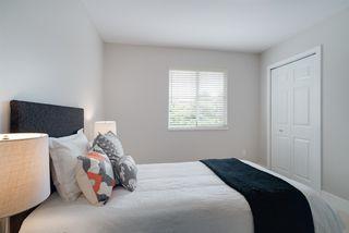 "Photo 15: 47 40200 GOVERNMENT Road in Squamish: Garibaldi Estates Townhouse for sale in ""VIKING RIDGE"" : MLS®# R2179416"