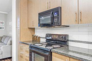 Photo 8: 49 13819 232 Street in Maple Ridge: Townhouse for sale : MLS®# R2181523