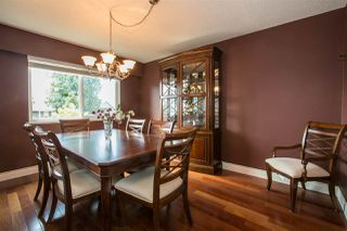 Photo 8: 747 SYDNEY Avenue in Coquitlam: Coquitlam West House for sale : MLS®# R2186504