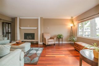Photo 7: 747 SYDNEY Avenue in Coquitlam: Coquitlam West House for sale : MLS®# R2186504