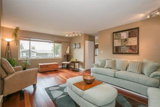 Photo 6: 747 SYDNEY Avenue in Coquitlam: Coquitlam West House for sale : MLS®# R2186504