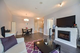 """Photo 9: 1007 280 ROSS Drive in New Westminster: Fraserview NW Condo for sale in """"THE CARLYLE"""" : MLS®# R2194629"""