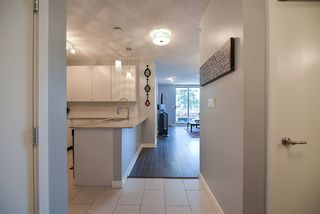 """Photo 14: 1007 280 ROSS Drive in New Westminster: Fraserview NW Condo for sale in """"THE CARLYLE"""" : MLS®# R2194629"""
