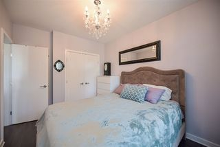 """Photo 11: 1007 280 ROSS Drive in New Westminster: Fraserview NW Condo for sale in """"THE CARLYLE"""" : MLS®# R2194629"""