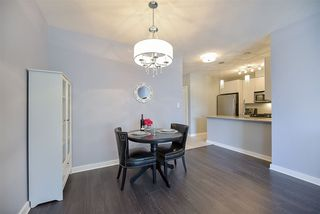 """Photo 8: 1007 280 ROSS Drive in New Westminster: Fraserview NW Condo for sale in """"THE CARLYLE"""" : MLS®# R2194629"""