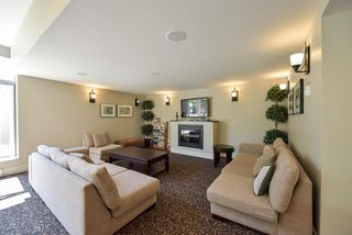 """Photo 20: 1007 280 ROSS Drive in New Westminster: Fraserview NW Condo for sale in """"THE CARLYLE"""" : MLS®# R2194629"""