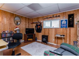 """Photo 17: 25 15875 20 Avenue in Surrey: King George Corridor Manufactured Home for sale in """"Searidge Bays"""" (South Surrey White Rock)  : MLS®# R2195866"""