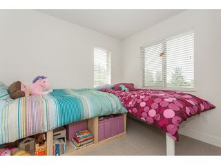 "Photo 14: 29 34230 ELMWOOD Drive in Abbotsford: Central Abbotsford Townhouse for sale in ""Ten Oaks"" : MLS®# R2196931"