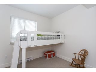 """Photo 13: 29 34230 ELMWOOD Drive in Abbotsford: Central Abbotsford Townhouse for sale in """"Ten Oaks"""" : MLS®# R2196931"""