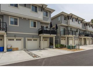 "Photo 20: 29 34230 ELMWOOD Drive in Abbotsford: Central Abbotsford Townhouse for sale in ""Ten Oaks"" : MLS®# R2196931"