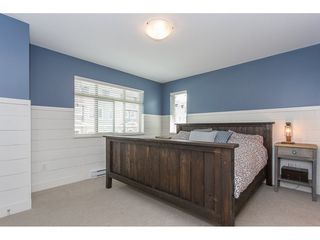 """Photo 11: 29 34230 ELMWOOD Drive in Abbotsford: Central Abbotsford Townhouse for sale in """"Ten Oaks"""" : MLS®# R2196931"""