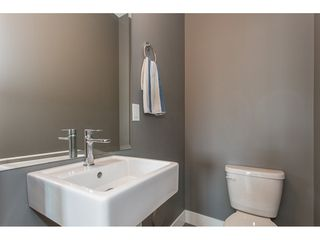 "Photo 15: 29 34230 ELMWOOD Drive in Abbotsford: Central Abbotsford Townhouse for sale in ""Ten Oaks"" : MLS®# R2196931"