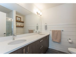 """Photo 12: 29 34230 ELMWOOD Drive in Abbotsford: Central Abbotsford Townhouse for sale in """"Ten Oaks"""" : MLS®# R2196931"""